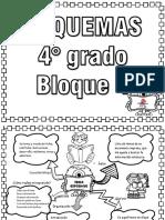 Gabriel Garcia Marquez - Cien Años de Soledad