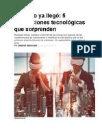 5 innovaciones tecnologicas7