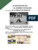 Conceptos defensivos del Marcaje al Hombre Sin Balón.docx
