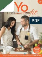 MUESTRA-GRATIS-LIBRO-YO-FIT.pdf