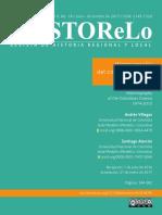 2145-132X-histo-9-18-00344.pdf