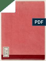 CODICE MEXICA.pdf