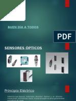 Presentación sensores 6