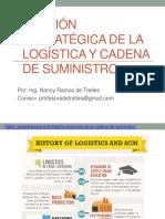 01 - Logística y Cadena de Suministro (1).pdf