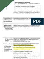 l1 read aloud lesson plan template f18