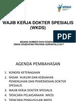 Bahan Kabadan_sosialisasi Wkds