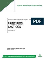 Documento Principios Tácticos.pdf