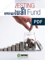 Mutual Fund Portfolio Monitor Feb 2019