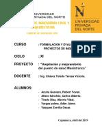 T1_Ficha Tecnica de P. Salud Masintranca.docx