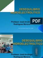 desequilibriohidroelectroltico-171022161303 (1).pdf