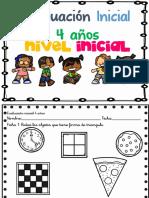 Evaluación-Inicial-4-años(1)