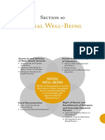 GP 170-203 Social Well-Being