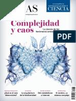 caos.pdf