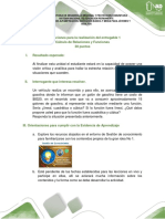 Entregable No 2. Calculo de Relaciones y Funciones (4).docx