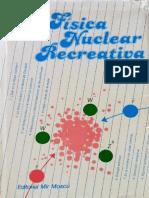 Fisica nuclear recreativa