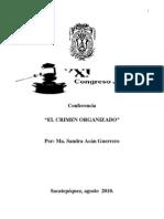 CONFERENCIA CRIMEN SACATEPEQUEZ[1]