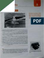 0 - El proceso Analítico.pdf