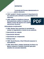 247080168-AUDITORIA-ADMINISTRATIVA.pdf