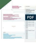 Plan de Gestion Cronograma
