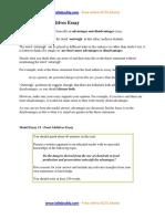 Food-Additives-Essay.pdf