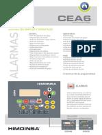 BA-88A Service Manual(V1.1)