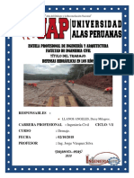 DEFENSAS HIDAULICAS.docx