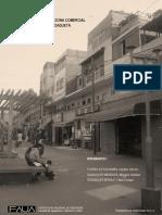 234765415-Caracterizacion-de-La-Zona-Comercial-Del-Conglomerado-de-Caqueta (1).pdf