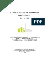 PLAN_PROSPECTIVO_UTS_2020.pdf
