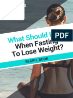 DoFasting_nutrition_guide.pdf
