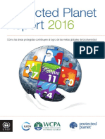2508 Global Protected Planet 2016_ES.pdf