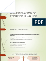 2. organizacion puestos y funciones.pptx