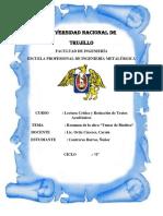 RESUMEN DE BIOETICA.docx