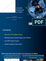 Enrich Future-oriented Video & Gigabit Broadband with D-CCAP for SCTV.pdf