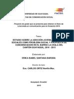 Proyecto Erika I. Santana Barona.pdf