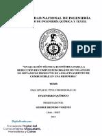 reinoso_vg.pdf