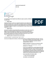 Curvas_caracteristicas_y_region_de_opera.doc