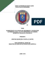 1080215518.pdf