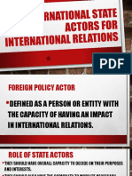 International-stage-actors-for-International-Relations.pptx