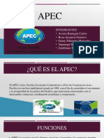 ALICORP FINAL2