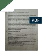 Proyecto mecatronica