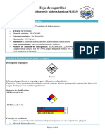 Clorhidrato de hidroxilamina.pdf