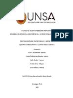 FICHA TECNICA DE EQUIPOS -1(1).docx