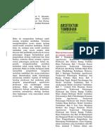 (review) Masriah-170510150029-Resensi Buku- Revisi 1.docx.PDF