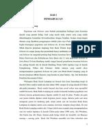 17.04.272_bab1.pdf
