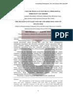 18.04.1390_jurnal_eproc.pdf