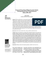 819-2157-1-PB.pdf