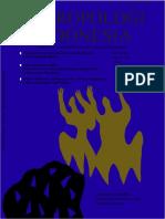 3194-6015-1-SM.pdf
