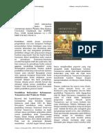 10292-20078-1-PB.pdf