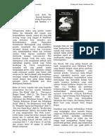 15677-36818-1-SM.pdf