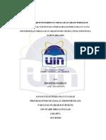 98776-IKROMI RAMADHANI-FSH.PDF